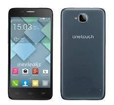 Alcatel One Touch 6012A 2GB Unlocked