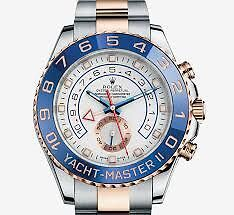 COLLECTOR IS BUYING HIGH END WATCHES & BRAND NAME JEWELLERY