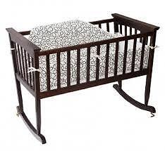 Selling multiple items for new baby