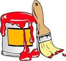 Bexley professional painters..affordable..qualified Rockdale Rockdale Area Preview