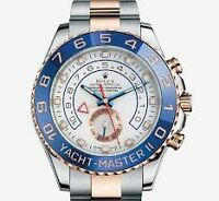 PRIVATE COLLECTOR IS BUYING BRAND NAME WATCHES & JEWELLERY