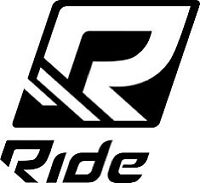 Quick affordable ride anytime in Guelph !