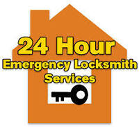 #1Fast Local Locksmith Oakville 247 Call Us Now 4 Best Quote