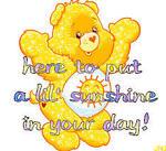 sunshinez24