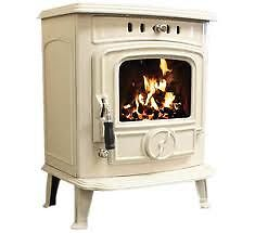 *****MULTI FUEL STOVES ******DISCOUNTED PRICES