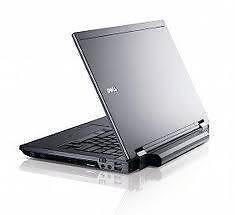 GREAT VALUE Dell Latitude E6410 Laptops, FAST i5 processor 120SSD HD Bondi Beach Eastern Suburbs Preview