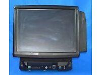 Frontier POS Touch screen cash register Till