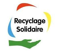Recyclage de métal Gratuitement Laval-Montreal 514-294-8062