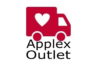 Applex Outlet