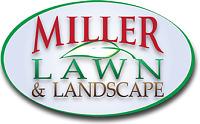 Miller Lawn & Landscape