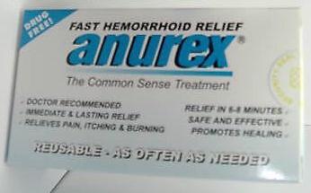 Pain Relief Webstore