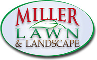 Miller's Property Maintenance Snow Removal