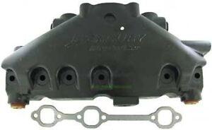 OEM-Mercruiser-Exhaust-Manifold-Dry-Joint-V6-4-3-4-3L-864612T01