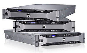 Dell Server , HP Server , IBM Server , Dell & HP WorkStation