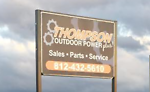 Thompson Outdoor Power