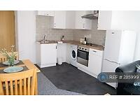 1 bedroom in Samara Plaza, Leeds, LS2