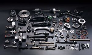 ** ALL CAR PARTS / AUTO PARTS ** BEST PRICES !