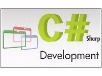 C# Developer