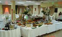Salle,banquet,traiteur,événement