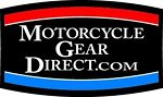 Motorcycle Gear Direct