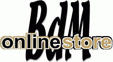 BdM-Store