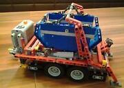 Lego Eigenbau