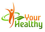 your-healthy