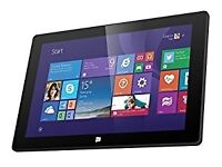 Linx 10 tablet for sale