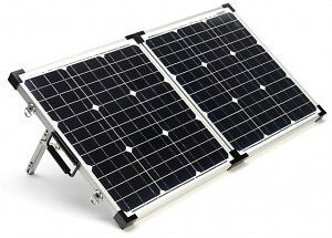 Solar Panels, Charge Controllers, Power Inverters For Sale