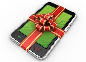 Great Gifts in Cheap Price Brand new unlocked phones