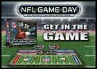 NFL Board Game
