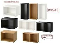 Shelves (Free Delivery)(Better than half price)