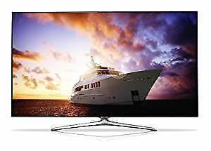 Samsung UN55F7100 55-Inch 1080p 240Hz Smart TV *MAKE AN OFFER*