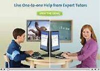 Online & In ClassTutoring for math by Certified Teacher Gr 6-12