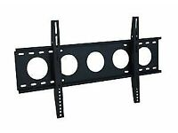 "TV WALL MOUNT BRACKET 42"" to 60"" Tilt"