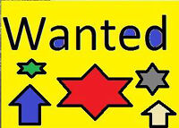 I'm looking for a Driver class 5, class 3and class 1