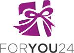 foryou24-de