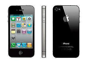 iphone 4s for sale unlocked iphone unlocked cell phones amp smartphones ebay 17351