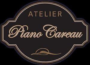 TRANSPORT, DÉMÉNAGEMENT ET RÉPARATION DE PIANO AU MEILLEUR PRIX