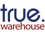 TrueWarehouse