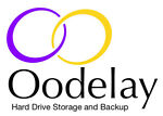 Oodelay Computer Storage Solutions