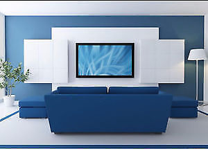 Free quotation peel region tv mounting special