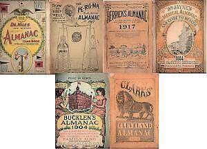 antique books ebay
