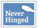 Never Hinged, Inc.