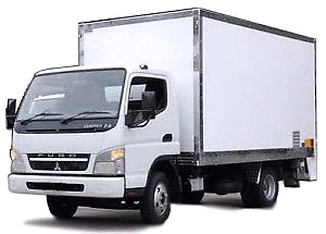Cheap removal service cheapest Melbourne movers.man with van.man Fitzroy Yarra Area Preview