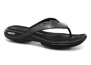 Reebok Flip Flops  Women s Shoes  07bdf92fc