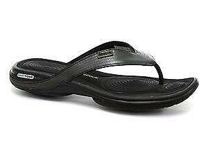 Reebok Flip Flops  Women s Shoes  488056e6b