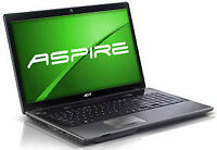 $ OPEN24/7 $ GIVE ME A CALL WE BUY EM ' ALL*****LAPTOPS*****!!!!