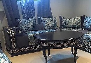 Wondrous Sofa Marocain Kijiji Onestopcolorado Com Short Links Chair Design For Home Short Linksinfo