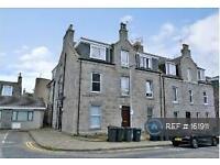1 bedroom flat in Lamond Place, Aberdeen, AB25 (1 bed)